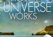 How the Universe Works Season 6