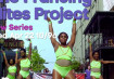 The Prancing Elites Project Season 2 Release Date