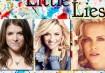 Big Little LiesSeason 1 Release Date