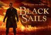 Black Sails Season 4 Release Date