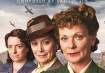 Home Fires Season 3 Release Date