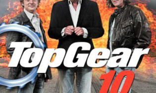 Top Gear Season 23 Release Date