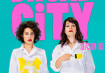 Broad City Release Date