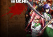 High School of the Dead Release Date