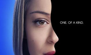 Orphan Black: Season 4 Release Date