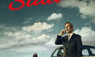 Better Call Saul Season 3 Release Date