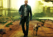 I Am Legend 2 Release Date