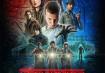 Stranger Things Season 2 Release date