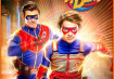 Henry Danger Season 4