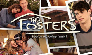 The Fosters Season 5 Release date