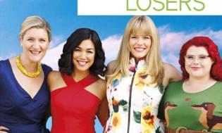 Winners and Losers Season 6 Release Date