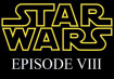 Star Wars: Episode VIII Release Date