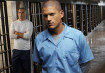Prison Break Season 5 Release Date
