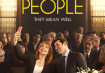 Difficult People Season 2 Release Date