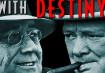 Rendezvous with Destiny: Roosevelt