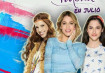 Violetta: Season 3 Release Date
