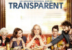 Transparent Season 4