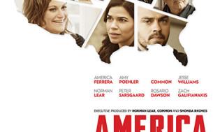 America Divided Season 2