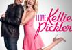 I Love Kellie Pickler Season 3