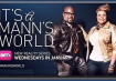 It`s A Mann`s World Season 3