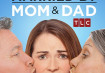 Married by Mom and Dad Season 2
