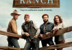 The Ranch Season 2 Release date
