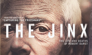 The Jinx: The Life and Deaths of Robert Durst Release Date