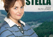 Stella (UK) Season 6