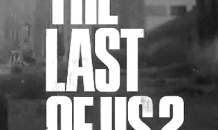 The Last of Us 2 Coming in the Next Couple of Years Release Date