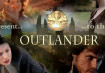 Outlander Season 3 Release Date