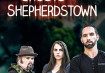 Ghosts of Shepherdstown Season 2