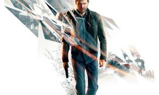 Quantum Break Release Date