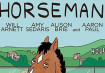 BoJack Horseman season 3 Release Date