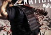 Z Nation Season 4 Release date