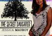 The Secret Daughter Season 2