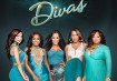 Hollywood Divas Season 4
