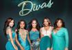 Hollywood Divas Season 4