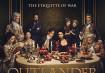 Outlander Release Date