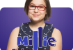 Millie Inbetween Season 4