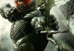 Crysis 4 Release Date