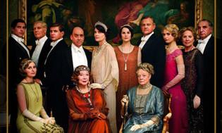 Downton Abbey Season 6 Release Date