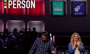Canada`s Smartest Person Season 4