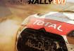 Sebastien Loeb Rally Evo Races Release Date