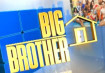 Big Brother US season 18 Release Date