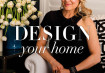 Deadline Design with Shaynna Blaze Season 2