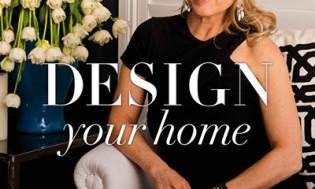 Deadline Design with Shaynna Blaze Season 2