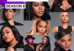 Love and Hip Hop Season 7