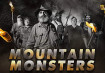 Mountain Monsters Season 5