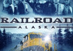 Railroad Alaska Season 4