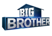 The estimated release date of the 19th season of Big Brother was announced